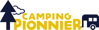 logo camping pionnier 3